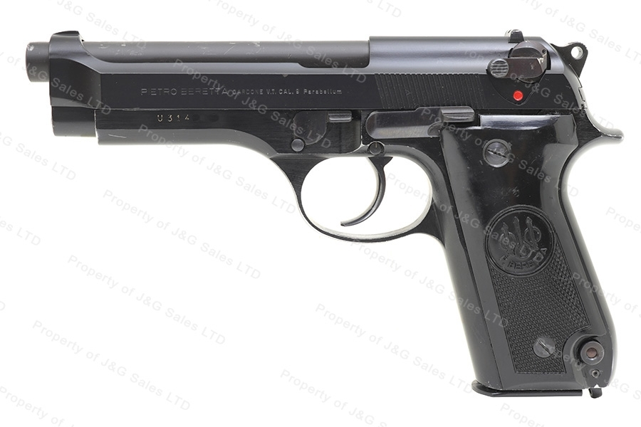 product_thumb.php?img=images/98597-beretta92ssemiautopistol9mm49barrelearlyitaliansmodelblackvgplusused-s1.jpg&w=240&h=160