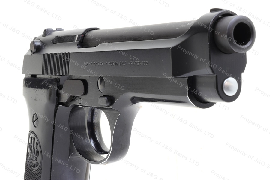 product_thumb.php?img=images/98597-beretta92ssemiautopistol9mm49barrelearlyitaliansmodelblackvgplusused-s2.jpg&w=240&h=160
