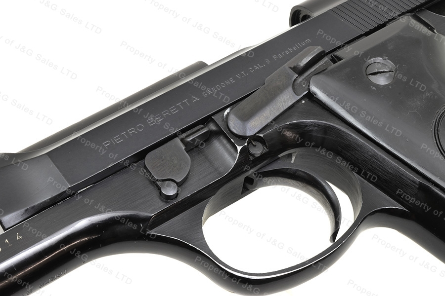 product_thumb.php?img=images/98597-beretta92ssemiautopistol9mm49barrelearlyitaliansmodelblackvgplusused-s3.jpg&w=240&h=160