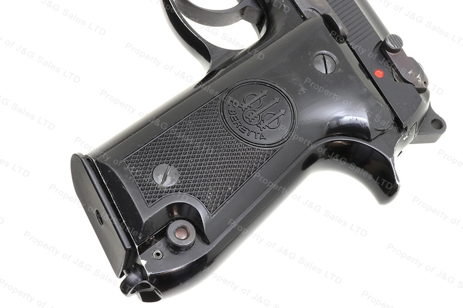 product_thumb.php?img=images/98597-beretta92ssemiautopistol9mm49barrelearlyitaliansmodelblackvgplusused-s4.jpg&w=240&h=160