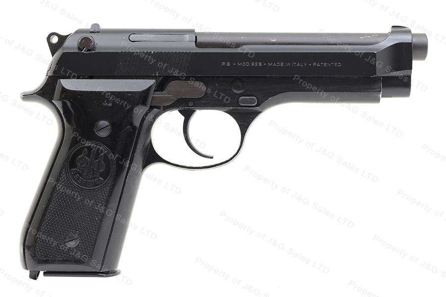 product_thumb.php?img=images/98597-beretta92ssemiautopistol9mm49barrelearlyitaliansmodelblackvgplusused.jpg&w=240&h=160